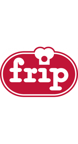 FRIP Group