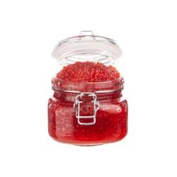 Красная икра нерки Премиум (500 гр.)