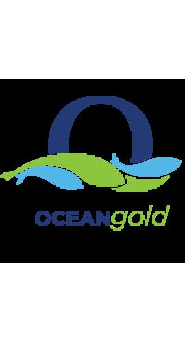 Ocean Gold Seafoods