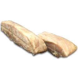 Осетр сибирский филе