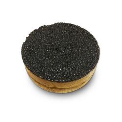 Икра черная белуги (500 гр.)