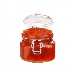 Красная икра форели Премиум (500 гр.)
