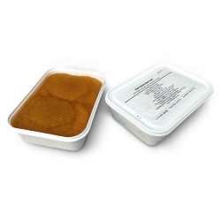 Икра щуки сол. мор. 1 сорт (1 кг)