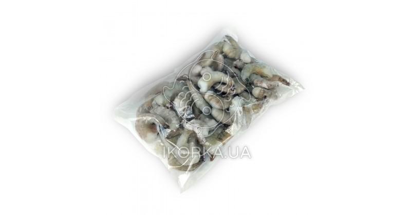 Креветка Ваннамей 16-20 (1 кг) CHN