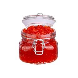 Красная икра горбуши Премиум (500 гр.)