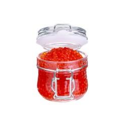 Красная икра горбуши Премиум (250 гр.)